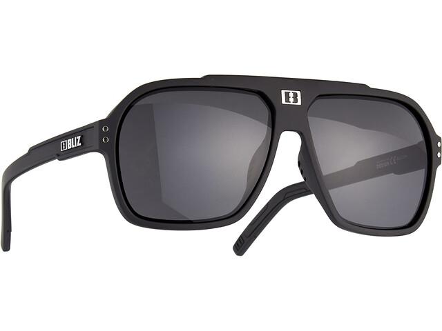 Bliz Targa Gafas, negro